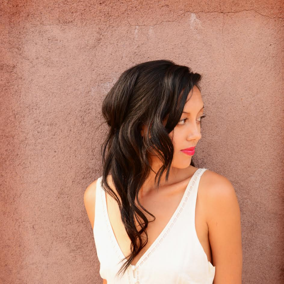 Amy_Vachal_promo_photo.jpg
