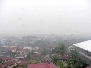 Haze-over-Pekanbaru.jpg