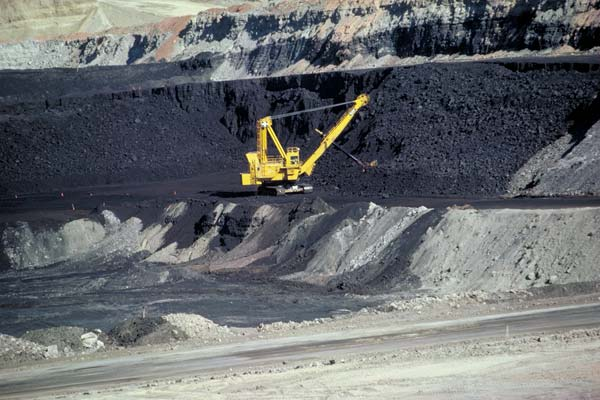 Coal_mine_Wyoming_JPMC.jpg