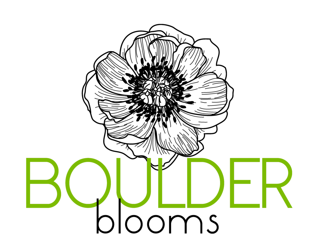 Boulder_blooms_logo.png