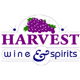 HarvestWineAndSpiritslogo.png
