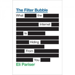 filter-bubble-cover
