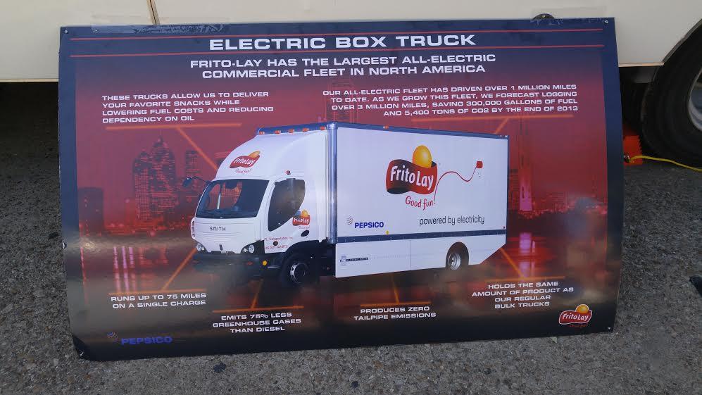 FritoLay_truck.jpg