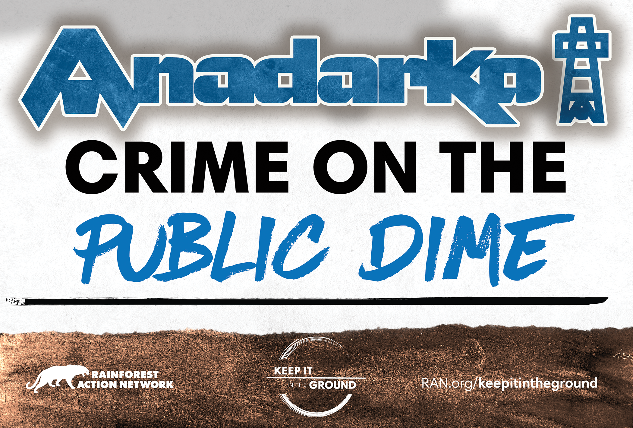 Anadarko_Crime_Public_Dime.png