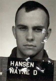 wayne-hansen
