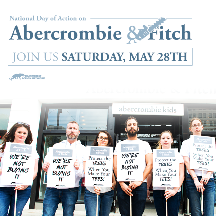 Abercrombie Share Graphic