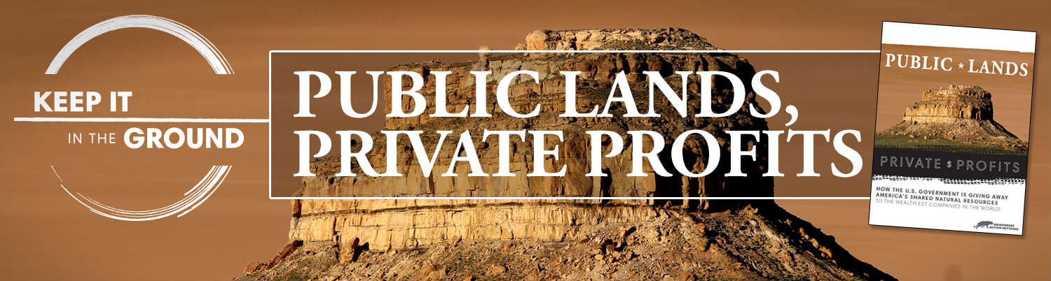 Public_land_private_profit.jpg