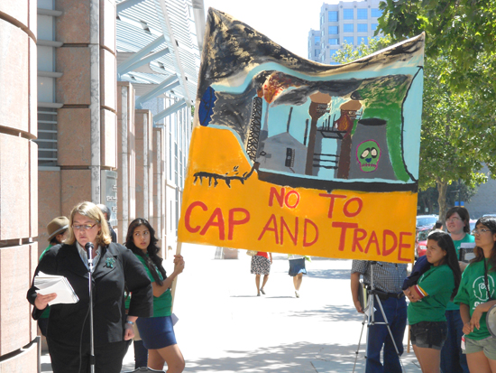 Sacto-No-Cap-Trade1