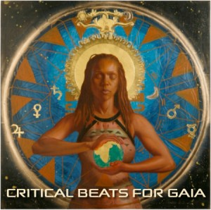album-art-criticle-beats-for-gaia