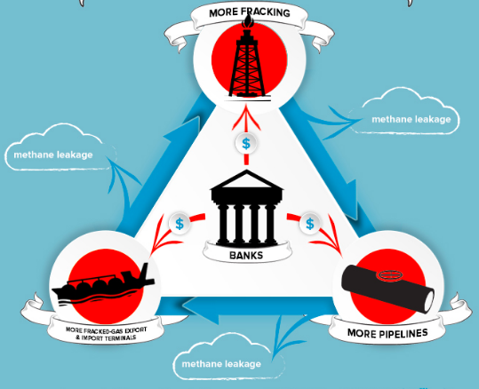 Fracking_infographic.png