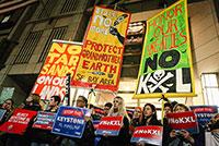 kxl_stop_the_pipelines.jpg