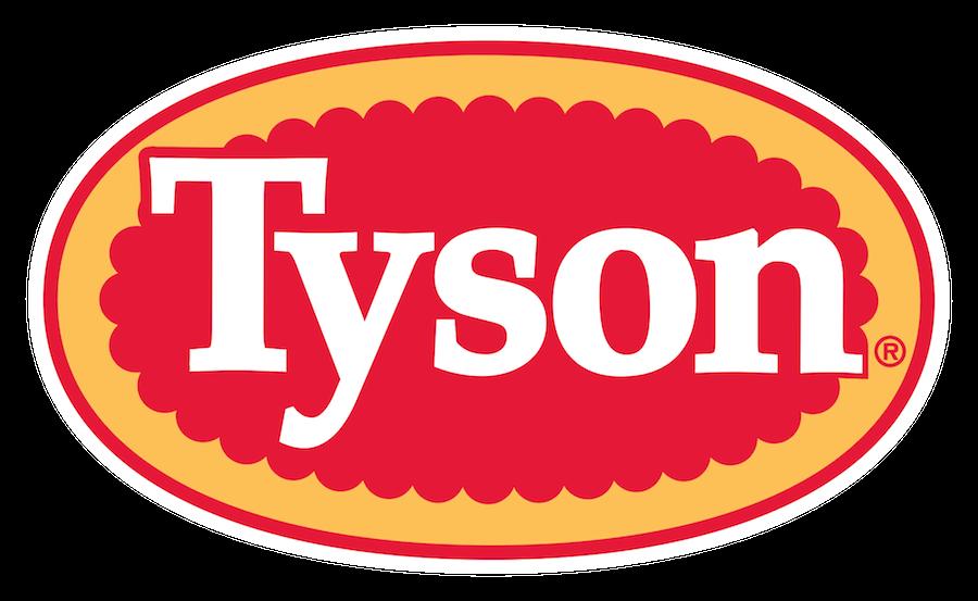 PNGPIX-COM-Tyson-Foods-Logo-PNG-Transparent.png