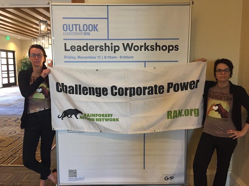 Outlook_Leadership_Conference.jpg
