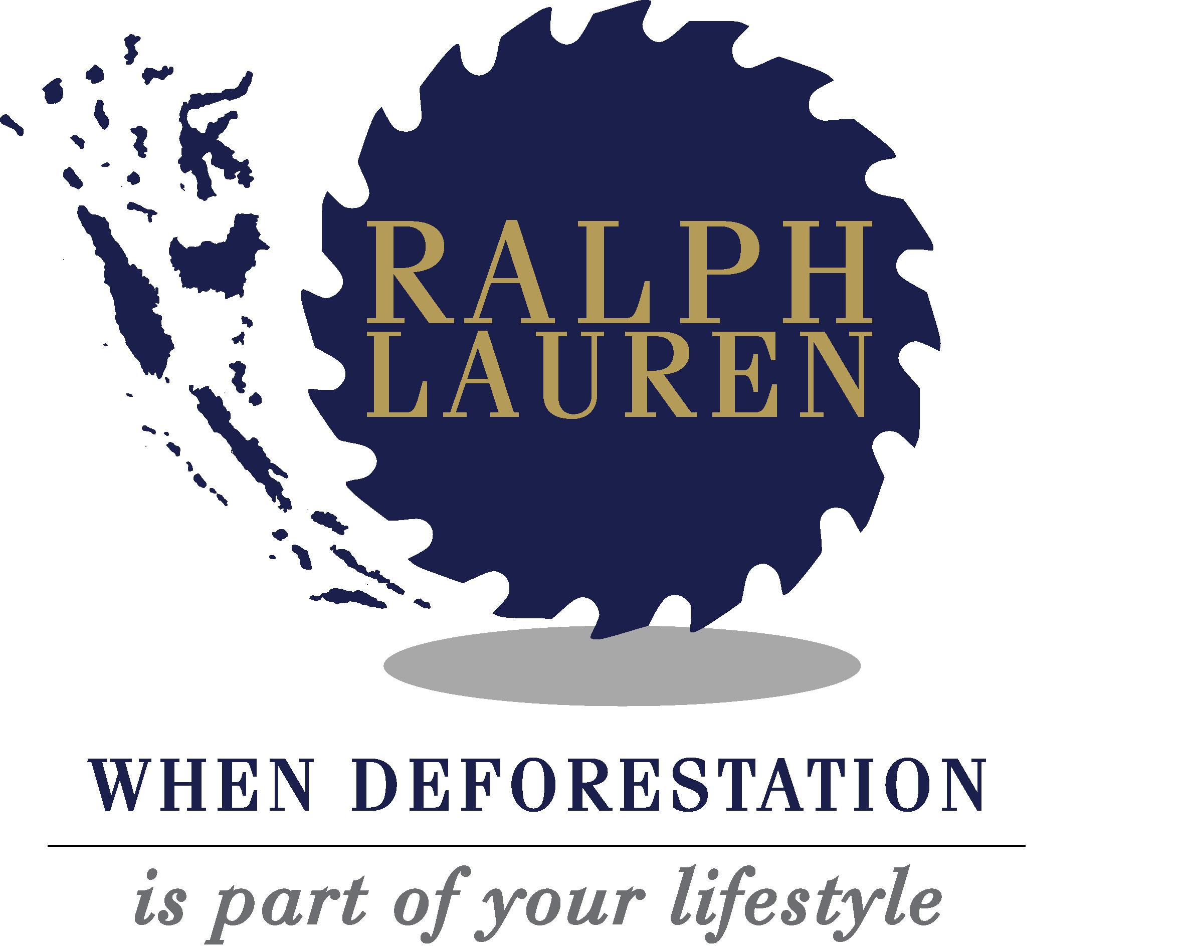 RALPH_LAUREN_sq_bl.png