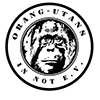 Orang-utans In Not E.V.