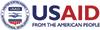 USAID Lestari