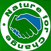 Nature For Change