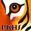 Yayasan Penyelamatan dan Konservasi Harimau Sumatra (PKHS)