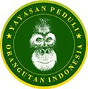 Yayasan Peduli Orangutan Indonesia (YPOI)