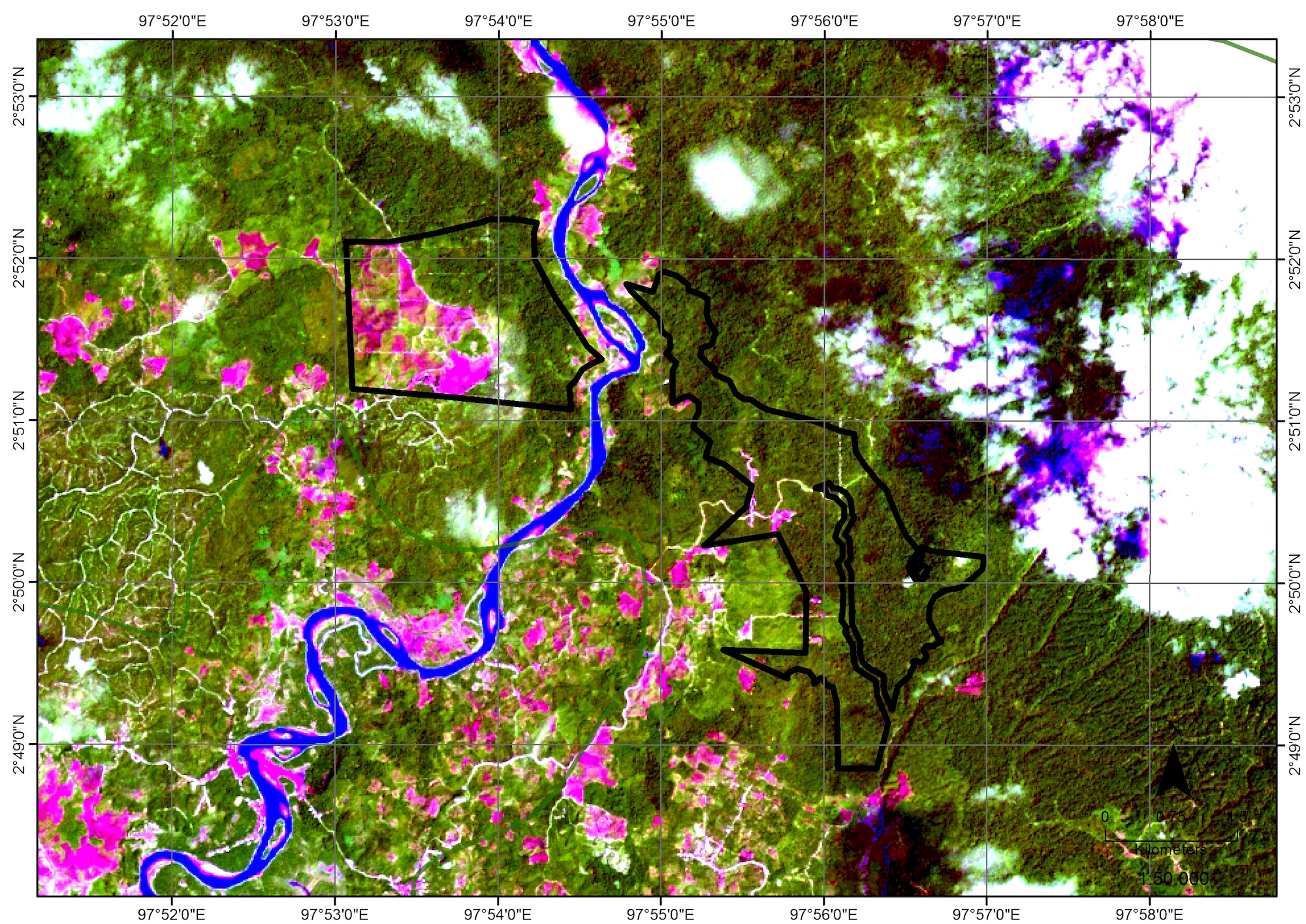 Indo_Sawit_Perkasa_Landsat_10Feb2017.jpg