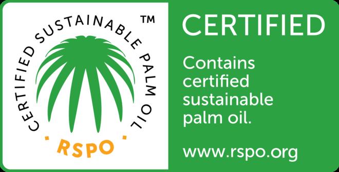RSPO-logo-1.png