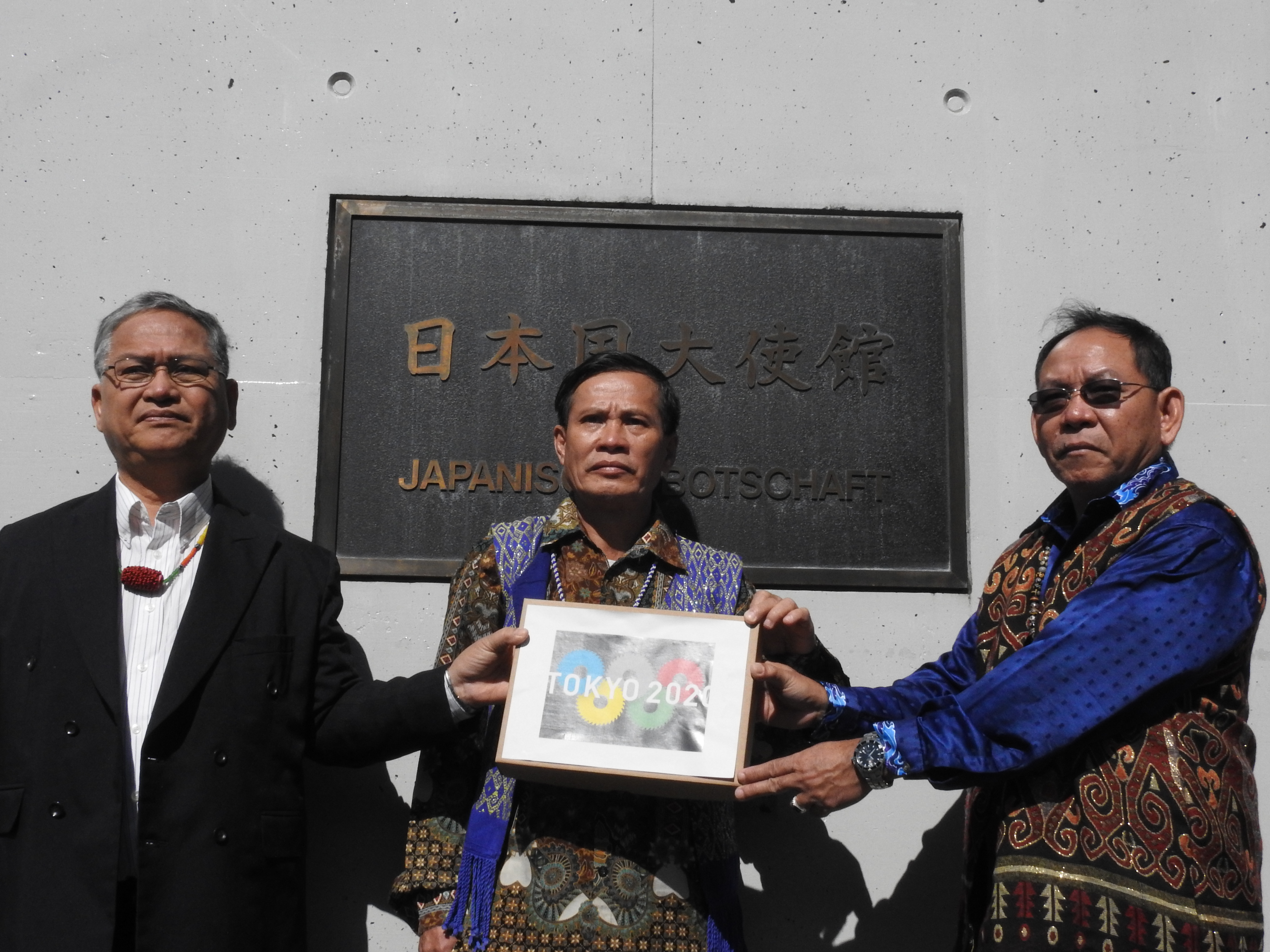 Indigenous_delegation_petition_Japanese_Embassy_Bern_Switzerland_creditBMF.JPG