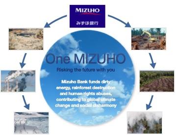 Mizuho_graphic.jpg