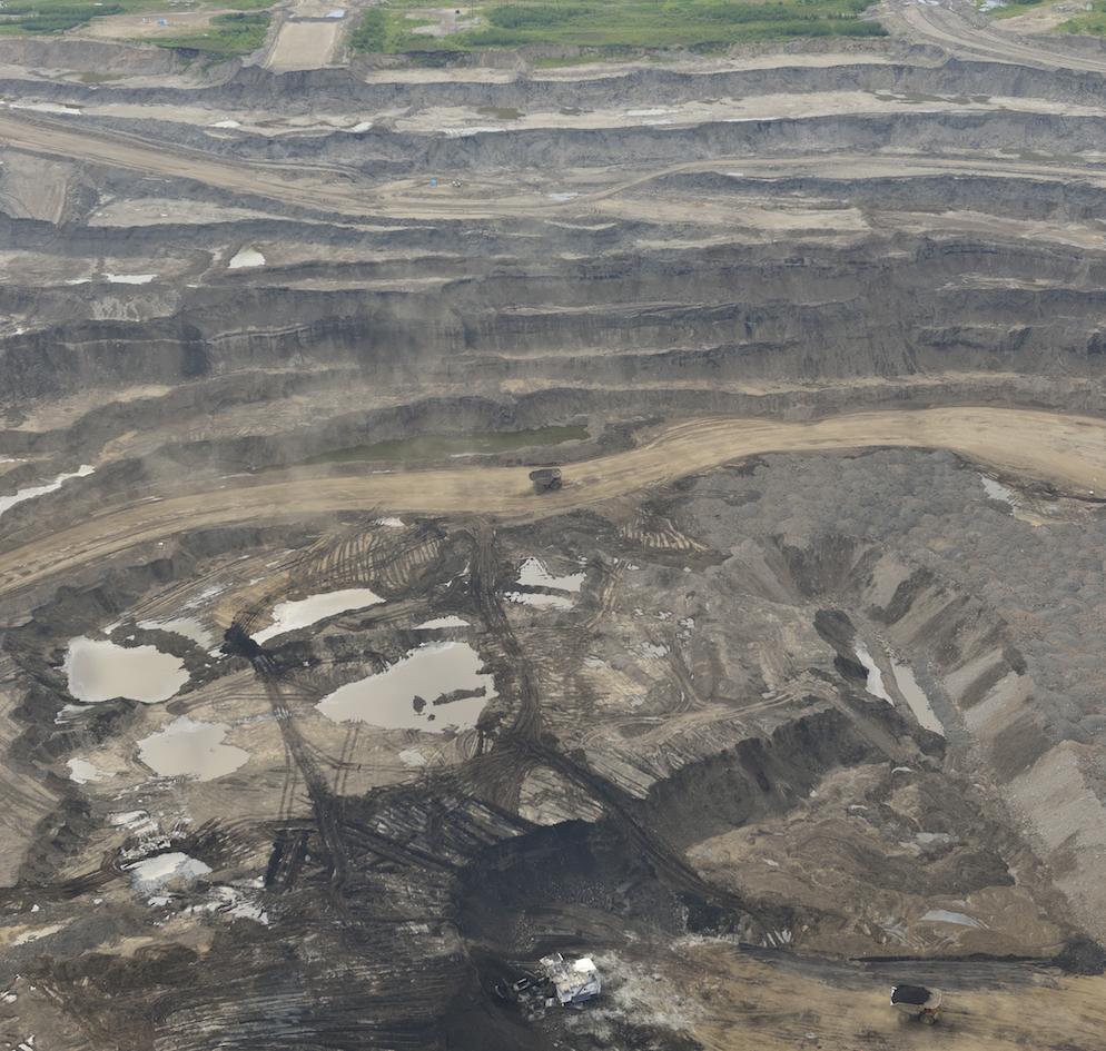 tar_sands_crop.png