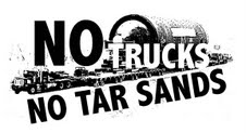 no-trucks-no-tar-sands1