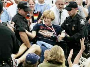 cindy_sheehan_smiling2