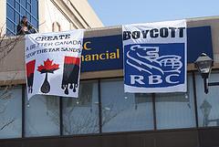 RBC Banner