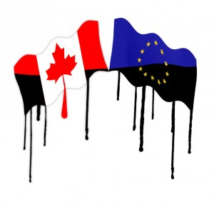 Image credit: EU Tar Sands Coalition