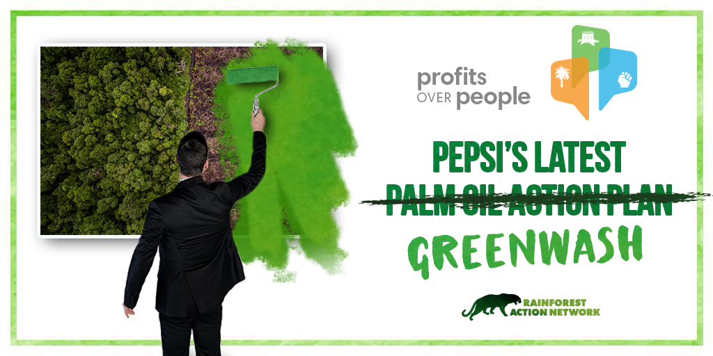 Pepsi_greenwash_1.png