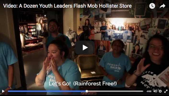 Screenshot-2017-10-3_Video_A_Dozen_Youth_Leaders_Flash_Mob_Hollister_Store.png