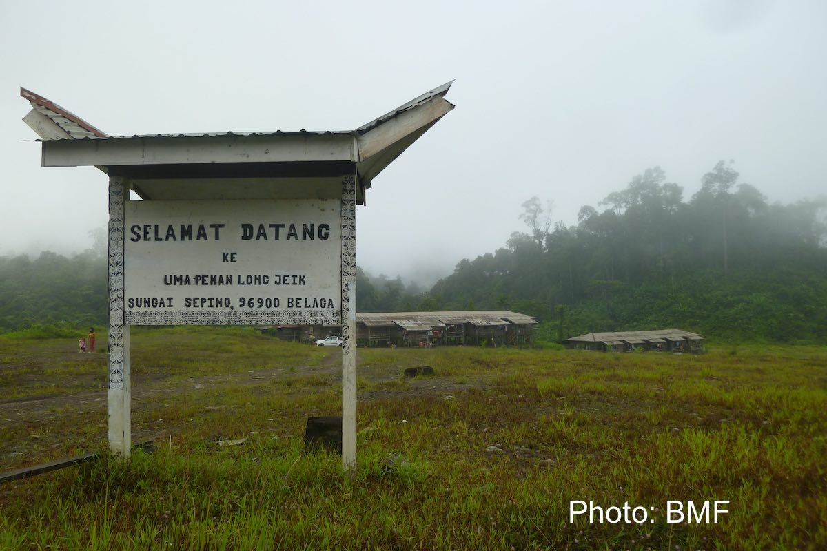 pic1_Village_Long_Jaik_Sarawak.jpg