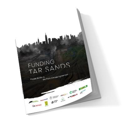 Funding_Tar_Sands_thumbnail-2.png