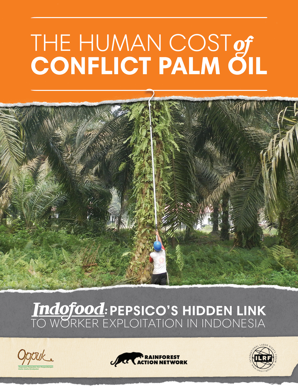 The_Human_Cost_of_Conflict_Palm_Oil_cover.jpg