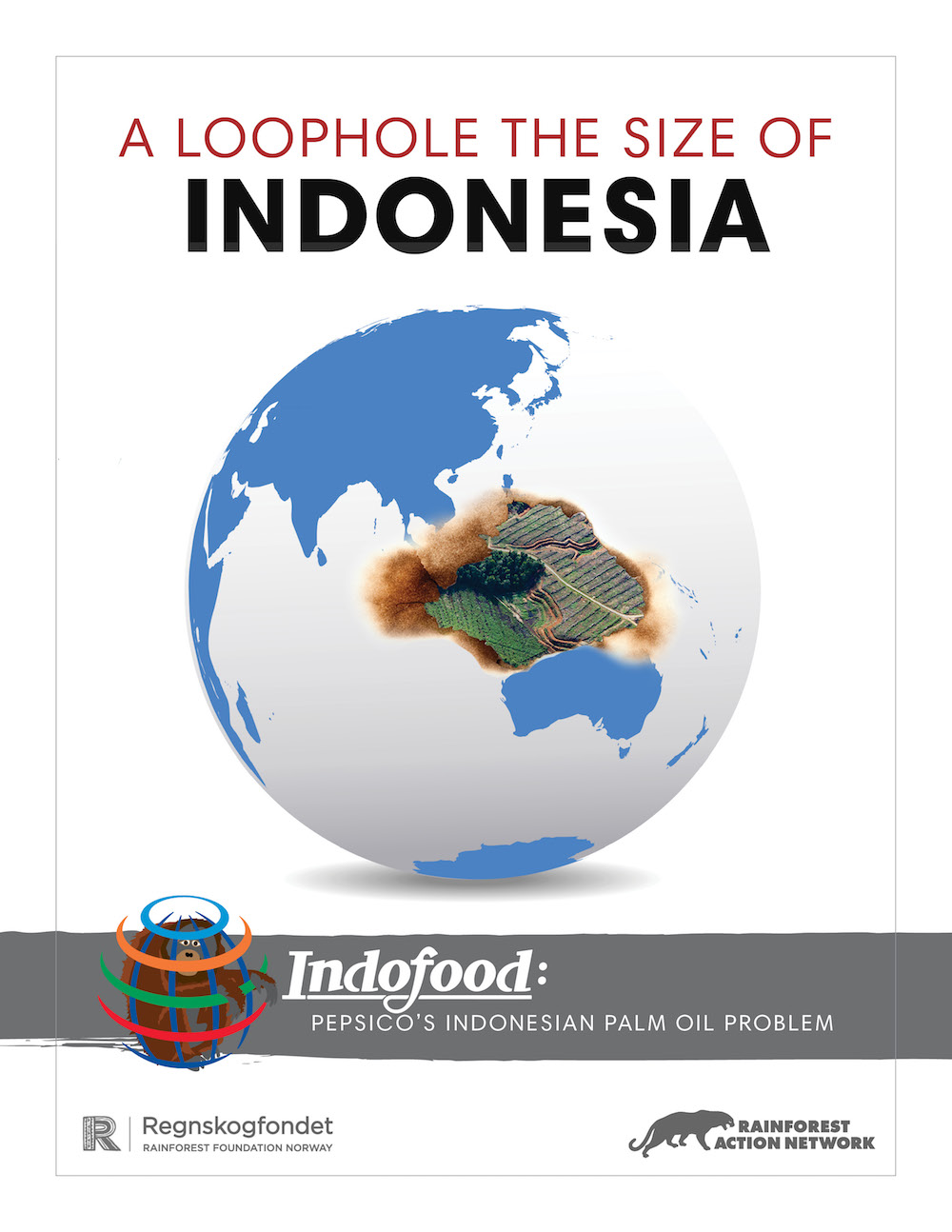 RAN_Loophole_The_Size_of_Indonesia_cover.jpg