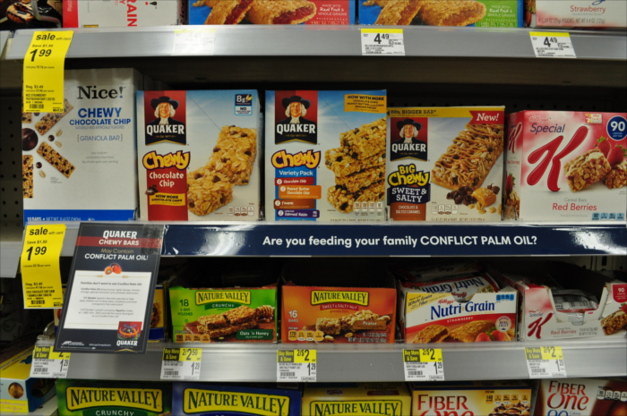 Quaker_Store_Shelf_Image.jpg
