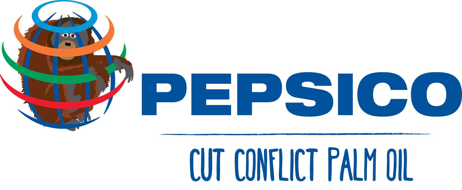 Pepsico_cage_rd3.4.jpg