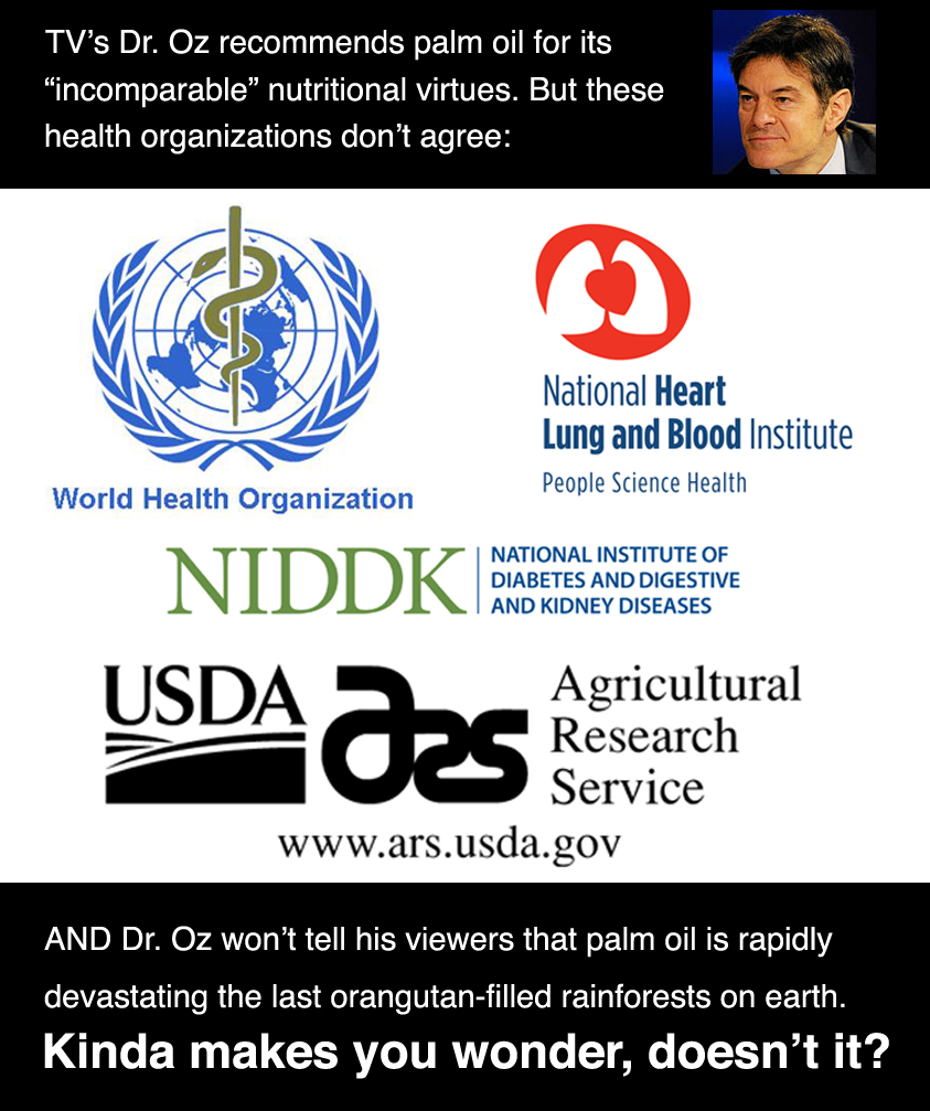 Dr Oz health graphic_FINAL