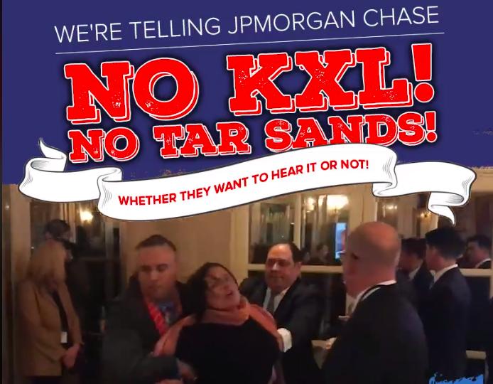 No_kxl_ran_.png