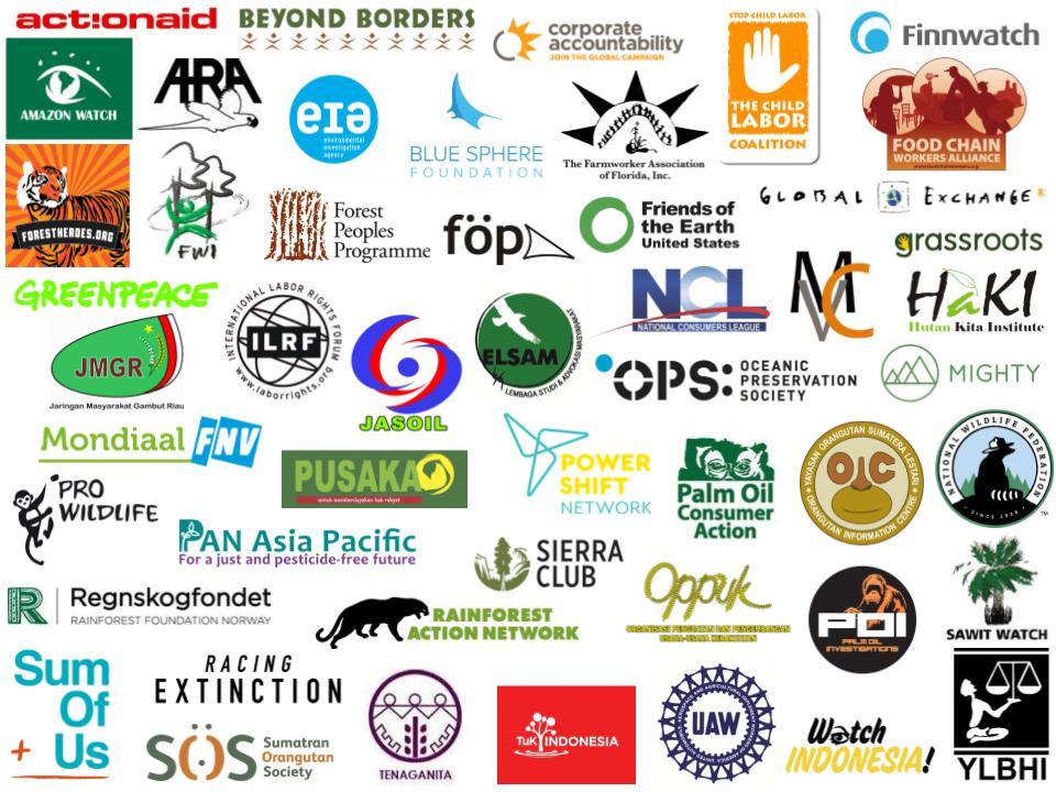 PepsiCo_Open_Letter_Logos.jpg