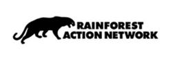 RAN Logo