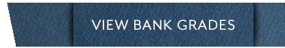 View Bank Grades
