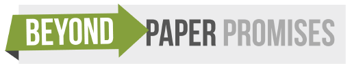 Beyond_Paper_Promises_COLOR_BANNER-1.png