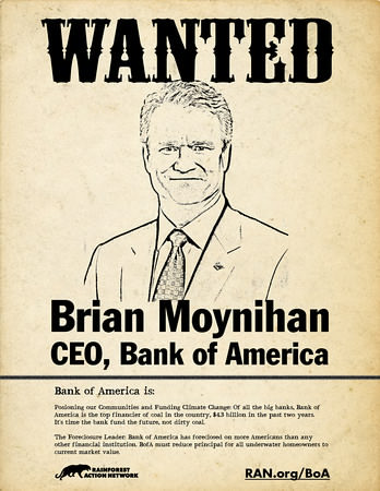 Wanted: Brian Moynihan