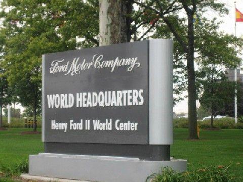 Ford HQ sign1.jpg
