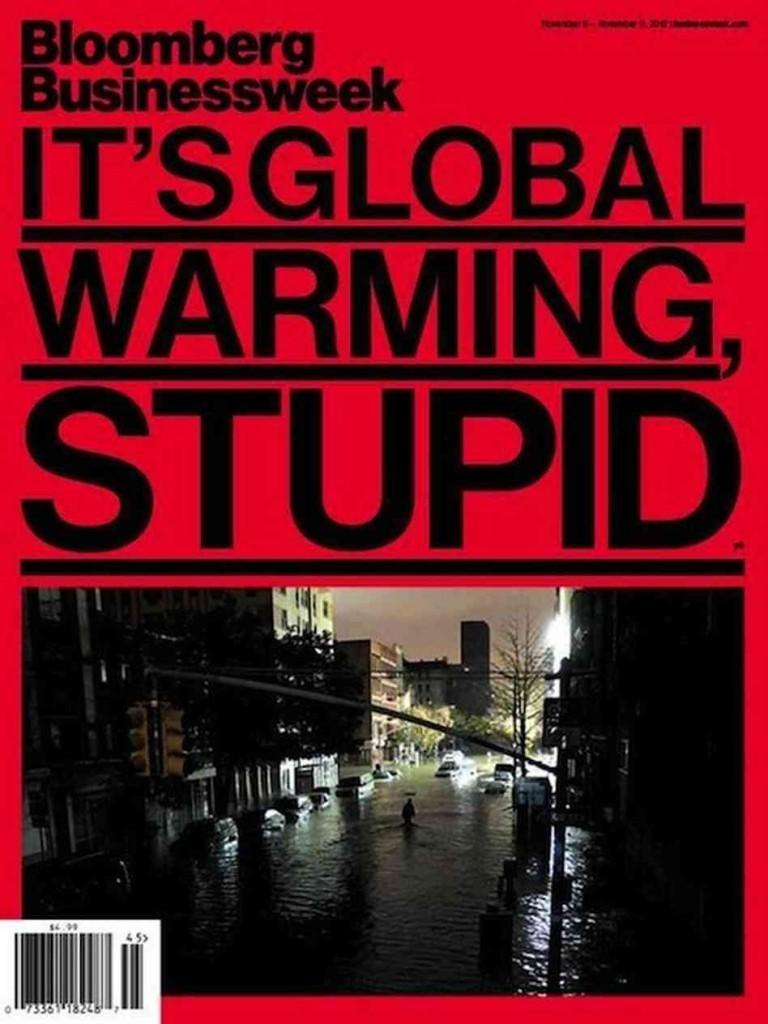 BloombergGlobalWarming