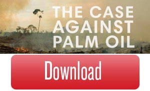 case-against-palm-oil-with-download